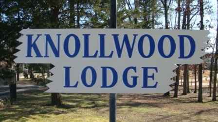 IMG: Knollwood Lodge Images